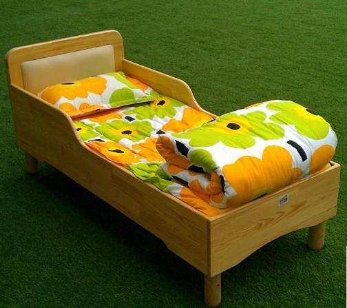 成都幼儿园家具的讲究性,主要有这几点!