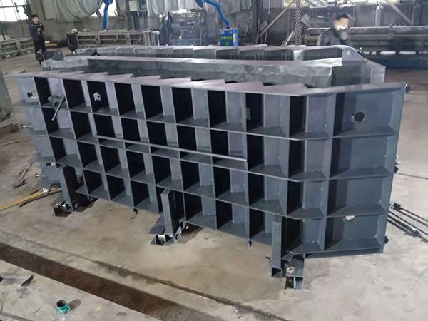 钢结构的节点分类有什么?