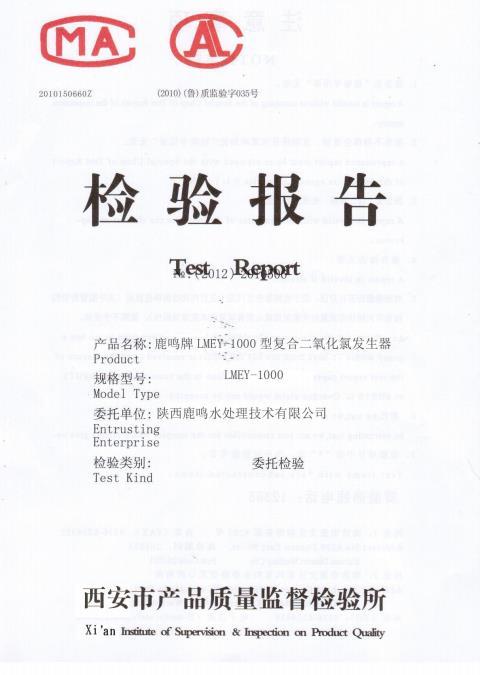 检查报告3