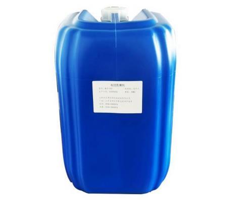 水处理药剂-阻垢剂的分类以及研究现状与发展方向