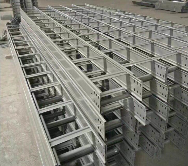 西安电缆桥架厂家