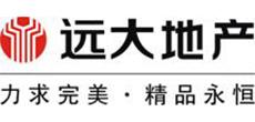 四川移动厕所公司合作伙伴