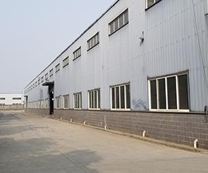 四川移动厕所制作基地