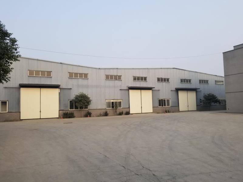 四川岗亭制作基地