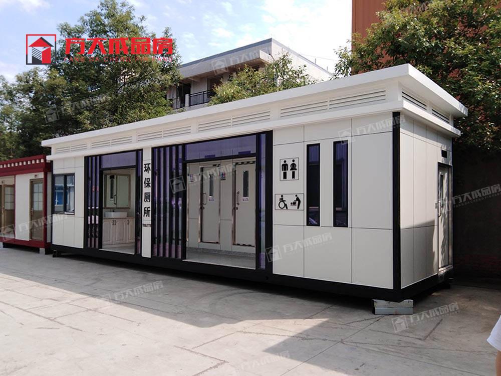 重庆市政泡沫封堵厕所价格