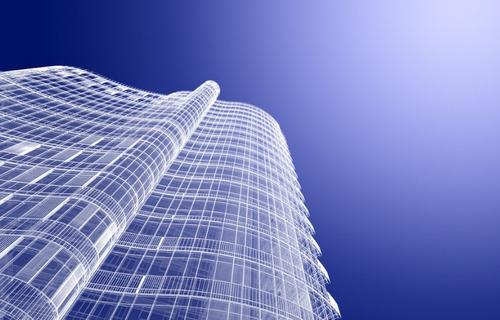 如何选择合适的资质代办公司?有哪些相关的优势?