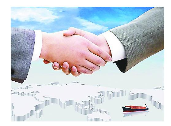 建筑企业资质升级准备业绩时的注意要点有哪些?