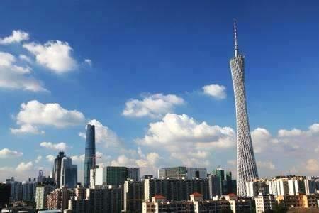 贵州建筑资质代办