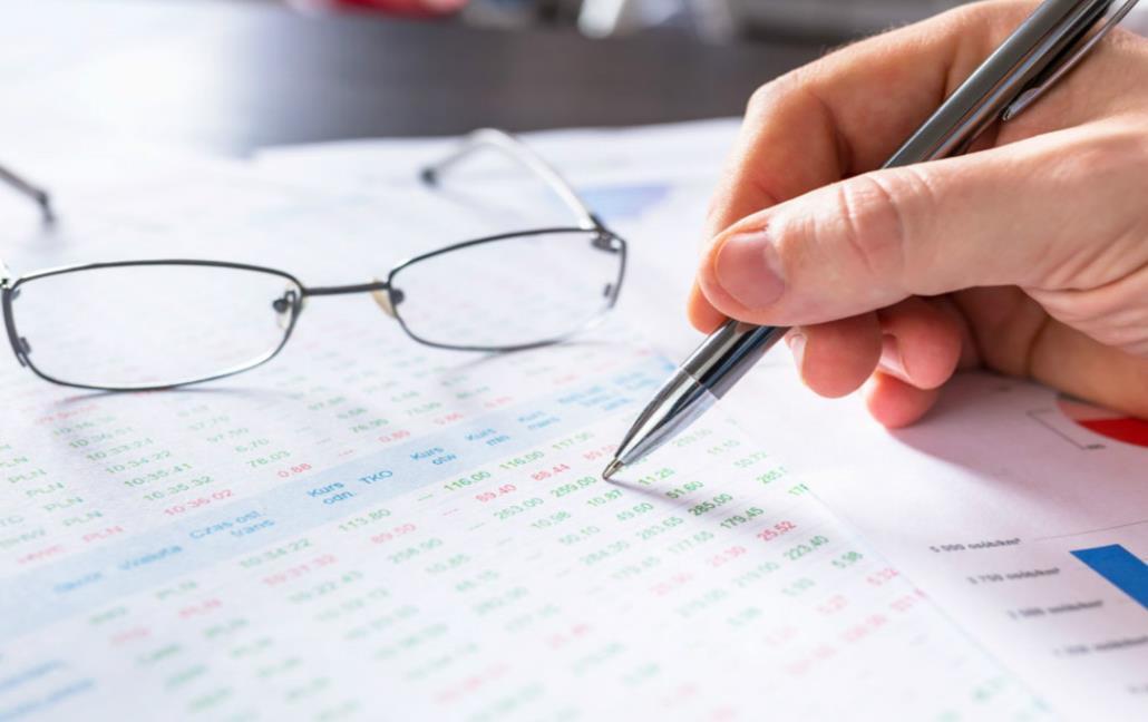 选择一家靠谱的资质代办公司要注意哪几点?
