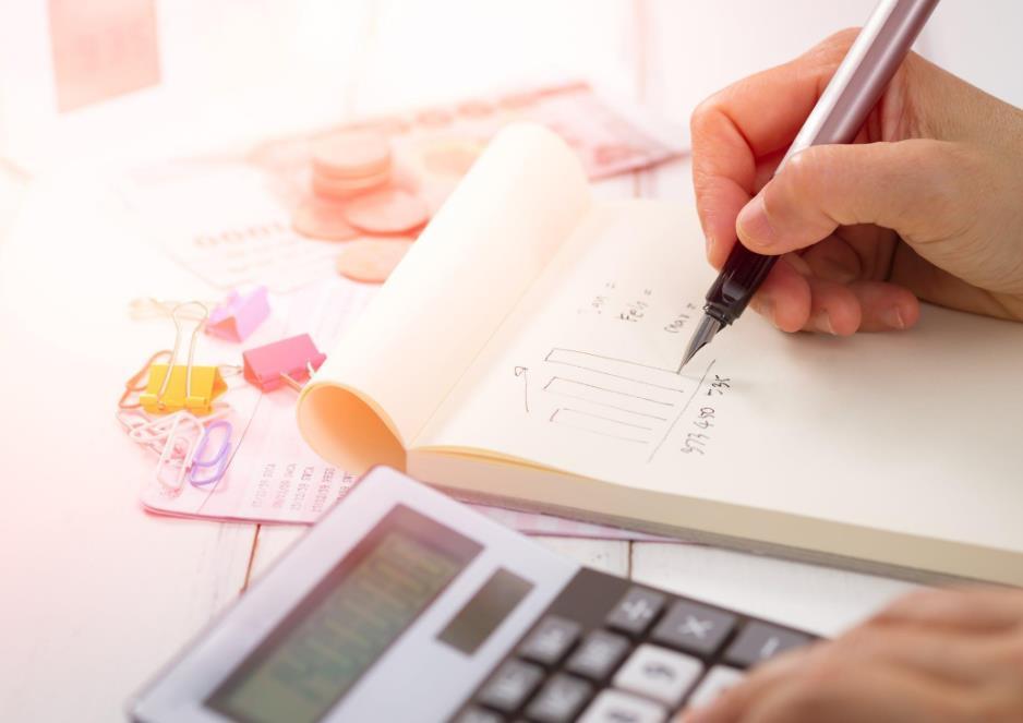 办理建筑企业资质增项的好处有什么?