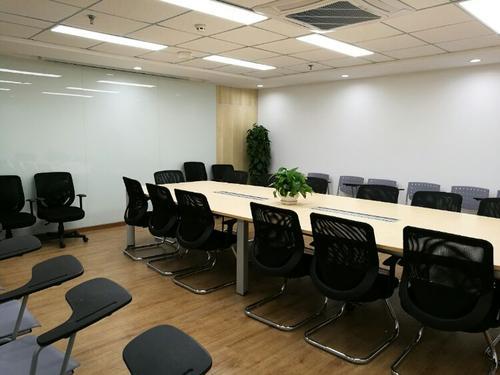 多人会议室