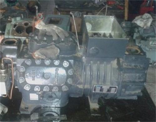 压缩机总是过热保护,是为什么?小编带您了解。