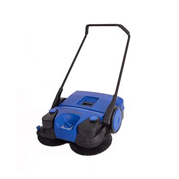 电动扫地机使用过程中应该注意哪些事项?
