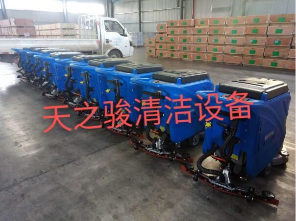 河南新乡某电力公司