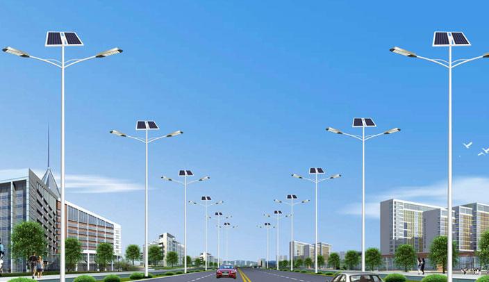 洛阳创驰蓝天新能源科技有限公司