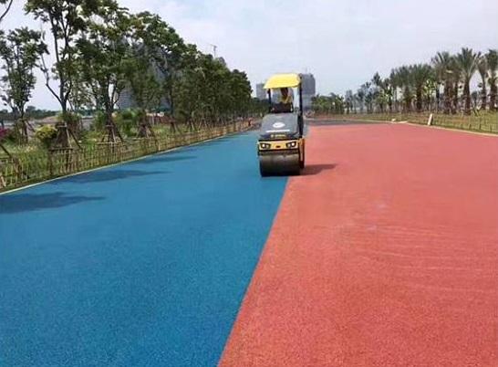 郑州冷补沥青工程设备