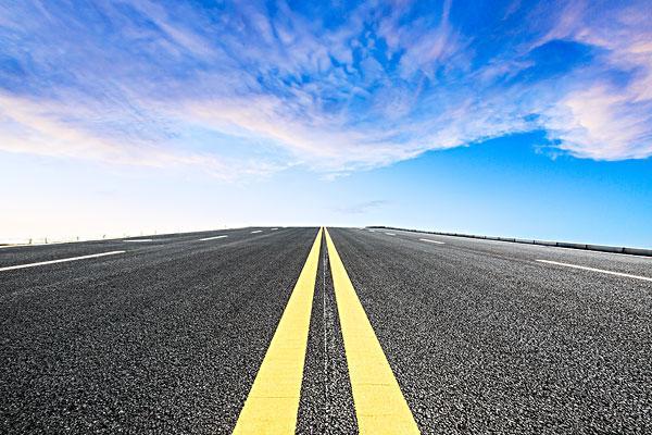 沥青路面离析是什么意思?它的形成原因是什么?