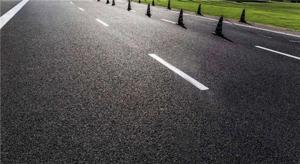 恒鑫市政为您分享:沥青道路的种类
