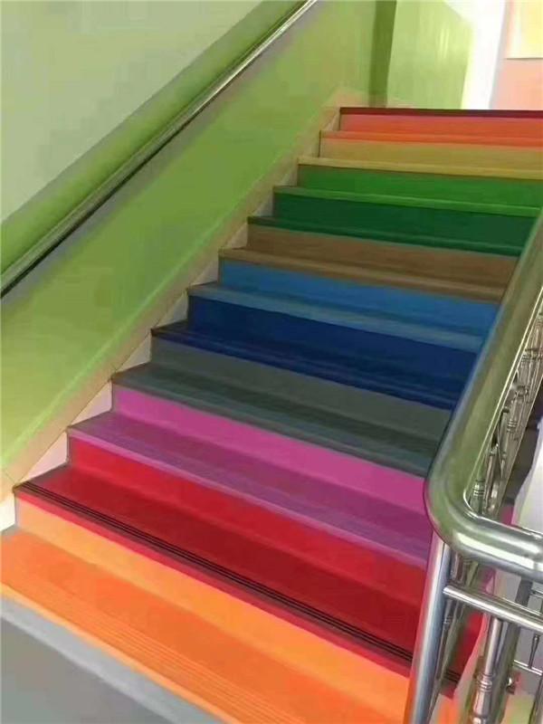 楼梯专用踏板