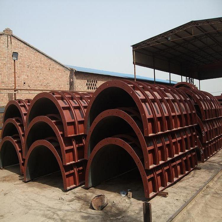兴泰与河北建设集团有限公司合作案例
