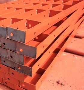 桥梁施工应该如何使用钢模板?