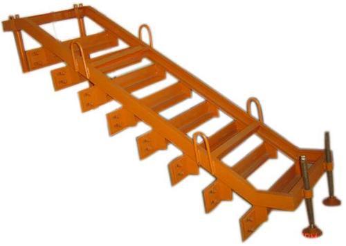 楼梯踏步模板