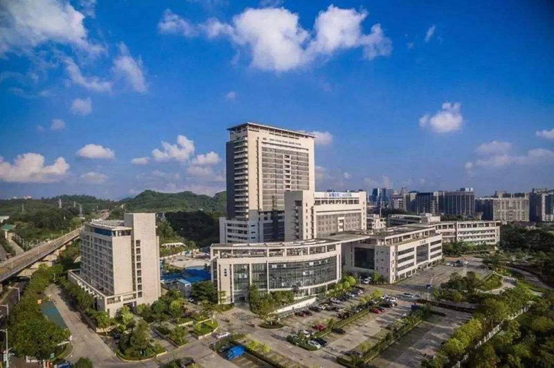 深圳维纳霍斯热能设备有限公司