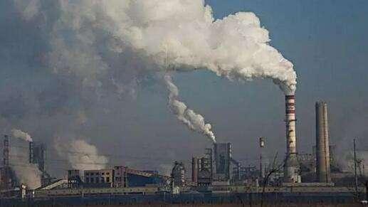 宝鸡市大气污染防治条例(二)   监督管理