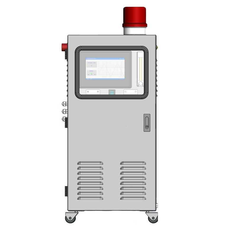 国家2020燃气锅炉氮氧化物NOx排放标准