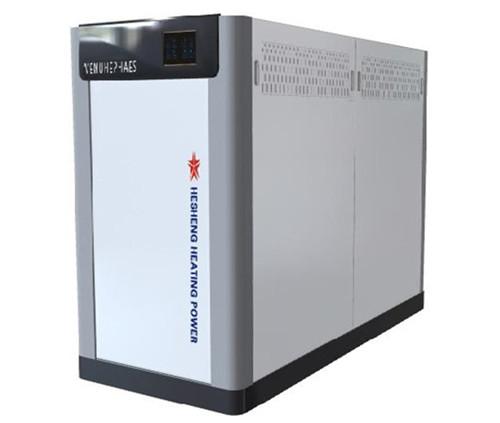 冷凝锅炉是什么,具体都有哪些优势?