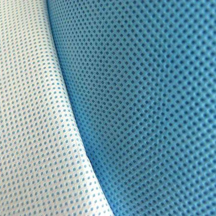陕西钢结构防水透气膜生产