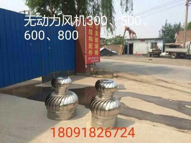 陕西钢结构配件价格
