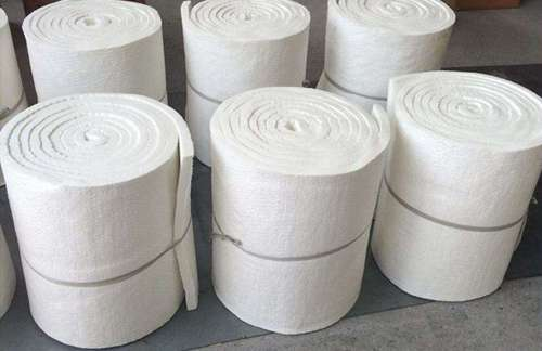 陕西硅酸铝价格