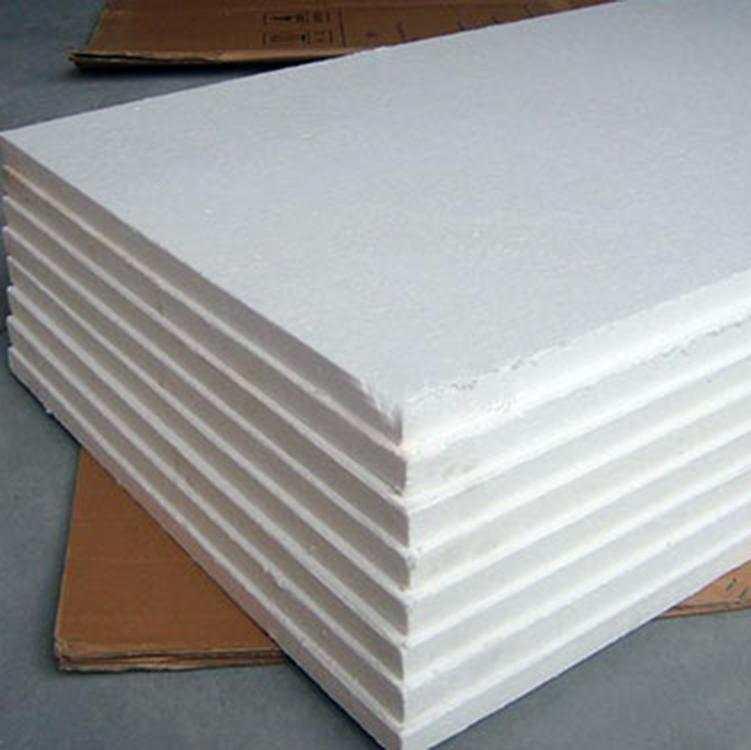 跟着小编一起来了解陕西硅酸铝板的运输和储存规定