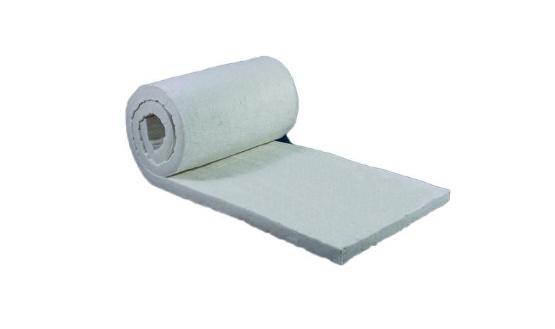 硅酸铝保温材料特点