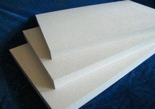 硅酸铝保温材料施工时需要注意哪些细节