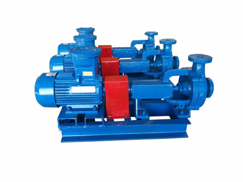 32SB180J喷淋泵
