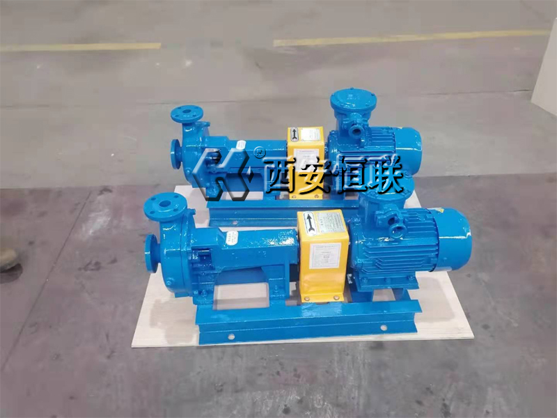 32SB180J-2.2kW喷淋泵