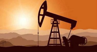 中国上半年原油进口量八年来..同比下降