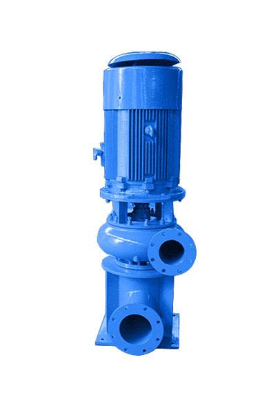 LSB50液下渣浆泵
