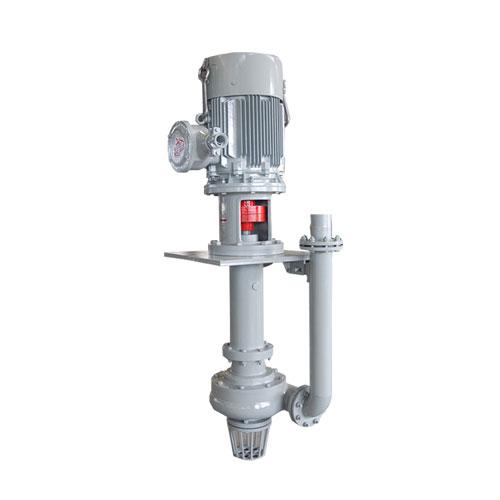 LSB80液下渣浆泵