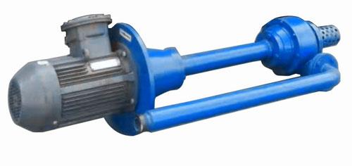 LSB100渣浆泵