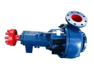 SB3×2砂泵