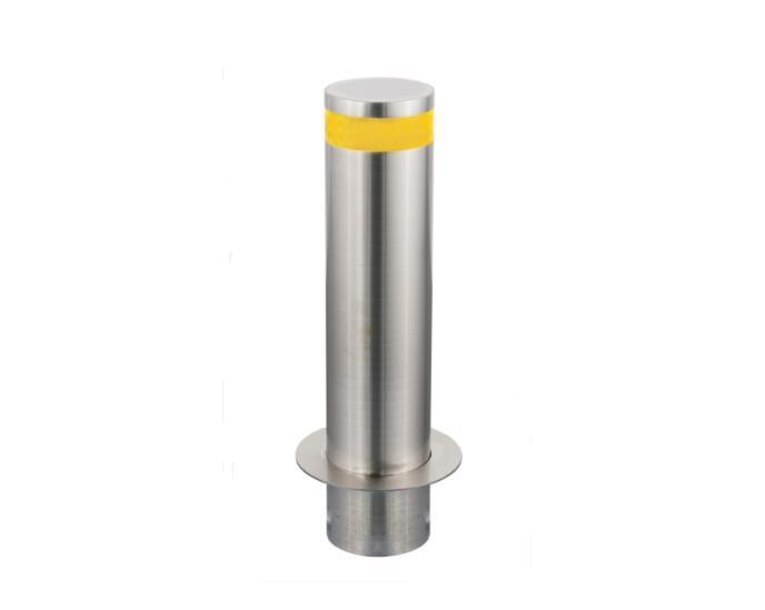 固定型防护柱