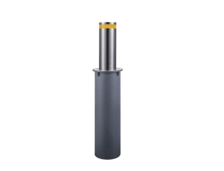 219标准型全自动升降柱