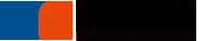 西安美格智能科技有限公司