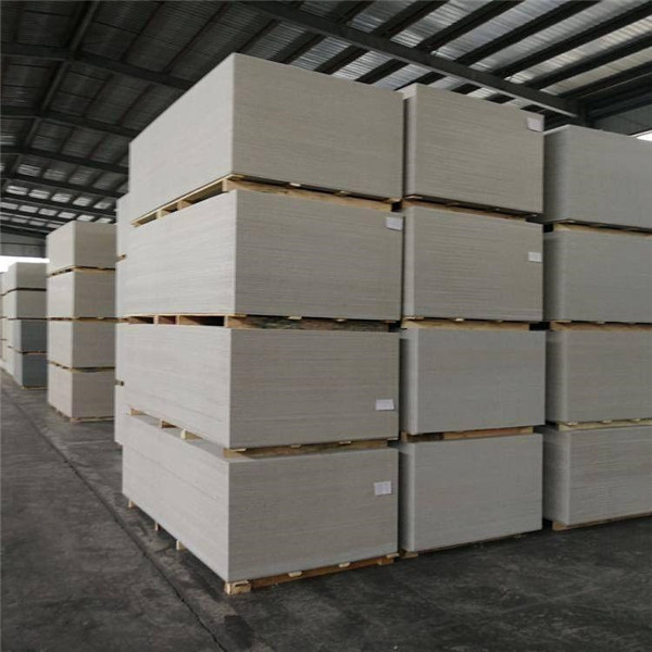 陕西硅酸钙板价格