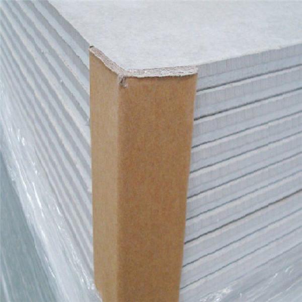 你知道纤维水泥板怎么施工吗?有什么工艺!