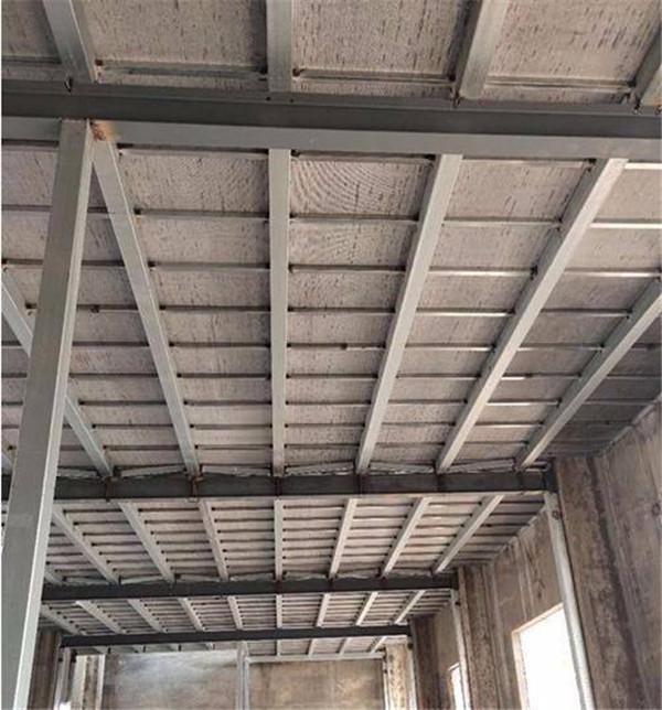 LOFT钢结构
