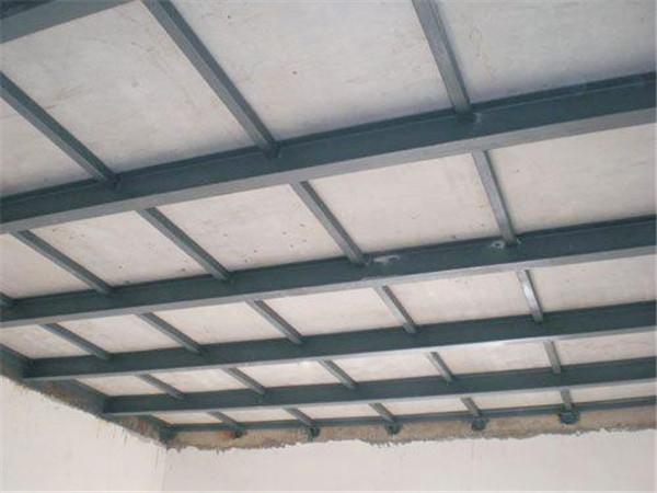 你知道搭建LOFT钢结构阁楼注意事项?小编带你了解!